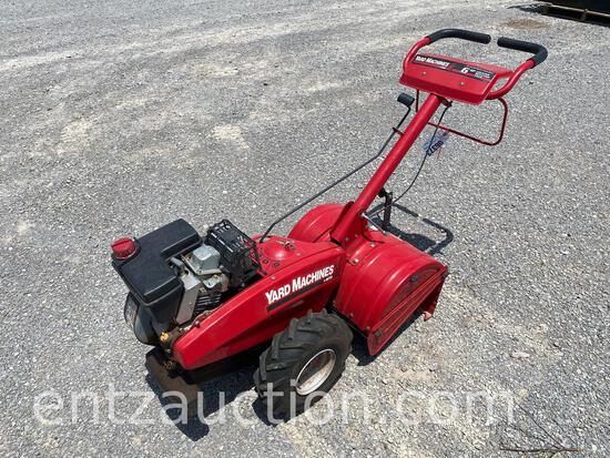 Entz Quarterly Consignment Auction ONLINE ONLY