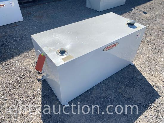 ATWOODS 100 GALLON FUEL TANK