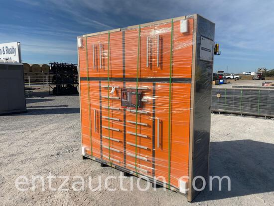 Entz Quarterly Consignment Online Only Auction