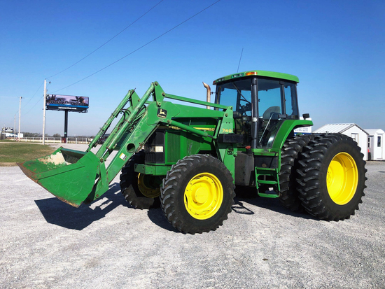 May Entz Quarterly Consignment Auction