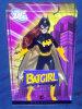 Batgirl - Barbie Collection - Dc Comics