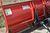 2011 Chevy 2500HD, 4x4, 4 Door, Short Box, Duramax Diesel, LTZ Package, 84,569 Miles, Leather, Selli Image 11