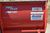 2011 Chevy 2500HD, 4x4, 4 Door, Short Box, Duramax Diesel, LTZ Package, 84,569 Miles, Leather, Selli Image 12