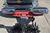 2011 Chevy 2500HD, 4x4, 4 Door, Short Box, Duramax Diesel, LTZ Package, 84,569 Miles, Leather, Selli Image 14