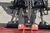 2011 Chevy 2500HD, 4x4, 4 Door, Short Box, Duramax Diesel, LTZ Package, 84,569 Miles, Leather, Selli Image 15