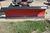 2011 Chevy 2500HD, 4x4, 4 Door, Short Box, Duramax Diesel, LTZ Package, 84,569 Miles, Leather, Selli Image 10