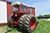 International 1566 Turbo, Cab, 20.8x38 Axle Duals, 2186 Hours Showing, 3pt, 2 Hydraulic, 1000 PTO, Image 13