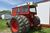 International 1566 Turbo, Cab, 20.8x38 Axle Duals, 2186 Hours Showing, 3pt, 2 Hydraulic, 1000 PTO, Image 15