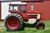 International 1566 Turbo, Cab, 20.8x38 Axle Duals, 2186 Hours Showing, 3pt, 2 Hydraulic, 1000 PTO, Image 9