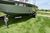 2010 Tracker Pro Guide V16, Full Windshield, Mercury 60HP 4 Stroke, Lowrance X50 Locator, With Singl Image 2