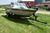 2010 Tracker Pro Guide V16, Full Windshield, Mercury 60HP 4 Stroke, Lowrance X50 Locator, With Singl Image 11