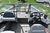 2010 Tracker Pro Guide V16, Full Windshield, Mercury 60HP 4 Stroke, Lowrance X50 Locator, With Singl Image 12