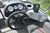 2010 Tracker Pro Guide V16, Full Windshield, Mercury 60HP 4 Stroke, Lowrance X50 Locator, With Singl Image 13