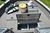 2010 Tracker Pro Guide V16, Full Windshield, Mercury 60HP 4 Stroke, Lowrance X50 Locator, With Singl Image 14