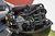 2010 Tracker Pro Guide V16, Full Windshield, Mercury 60HP 4 Stroke, Lowrance X50 Locator, With Singl Image 16