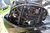 2010 Tracker Pro Guide V16, Full Windshield, Mercury 60HP 4 Stroke, Lowrance X50 Locator, With Singl Image 17