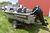 2010 Tracker Pro Guide V16, Full Windshield, Mercury 60HP 4 Stroke, Lowrance X50 Locator, With Singl Image 4
