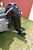 2010 Tracker Pro Guide V16, Full Windshield, Mercury 60HP 4 Stroke, Lowrance X50 Locator, With Singl Image 5