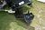 2010 Tracker Pro Guide V16, Full Windshield, Mercury 60HP 4 Stroke, Lowrance X50 Locator, With Singl Image 6