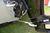2010 Tracker Pro Guide V16, Full Windshield, Mercury 60HP 4 Stroke, Lowrance X50 Locator, With Singl Image 7