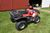 Polaris Xplorer 400 4x4 ATV, 813 Miles, Nice, 2-Stroke, VIN: 3004762 Image 2