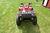 Polaris Xplorer 400 4x4 ATV, 813 Miles, Nice, 2-Stroke, VIN: 3004762 Image 4