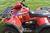 Polaris Xplorer 400 4x4 ATV, 813 Miles, Nice, 2-Stroke, VIN: 3004762 Image 6