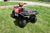 Polaris Xplorer 400 4x4 ATV, 813 Miles, Nice, 2-Stroke, VIN: 3004762 Image 7