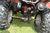 Polaris Xplorer 400 4x4 ATV, 813 Miles, Nice, 2-Stroke, VIN: 3004762 Image 8