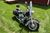 2007 Harley Davidson Heritage Softail, Leather Bags, Sharp, Low Miles Image 12