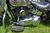 2007 Harley Davidson Heritage Softail, Leather Bags, Sharp, Low Miles Image 4