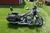 2007 Harley Davidson Heritage Softail, Leather Bags, Sharp, Low Miles Image 9