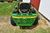 "John Deere Z-Trak 757 Zero Turn Mower, 60"" Deck, 25 HP, 532 Hours, sn: TC0757A030861 Image 6"