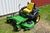 "John Deere Z-Trak 757 Zero Turn Mower, 60"" Deck, 25 HP, 532 Hours, sn: TC0757A030861 Image 1"