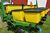"John Deere 1750 Max Emerge Plus Conservation Planter, 6 Row 30"", Dry Fertilizer, Trash Cleaners, Mar Image 11"
