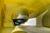 "John Deere 1750 Max Emerge Plus Conservation Planter, 6 Row 30"", Dry Fertilizer, Trash Cleaners, Mar Image 12"