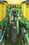 "John Deere 1750 Max Emerge Plus Conservation Planter, 6 Row 30"", Dry Fertilizer, Trash Cleaners, Mar Image 14"