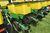 "John Deere 1750 Max Emerge Plus Conservation Planter, 6 Row 30"", Dry Fertilizer, Trash Cleaners, Mar Image 15"