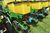 "John Deere 1750 Max Emerge Plus Conservation Planter, 6 Row 30"", Dry Fertilizer, Trash Cleaners, Mar Image 16"