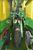 "John Deere 1750 Max Emerge Plus Conservation Planter, 6 Row 30"", Dry Fertilizer, Trash Cleaners, Mar Image 17"