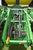 "John Deere 1750 Max Emerge Plus Conservation Planter, 6 Row 30"", Dry Fertilizer, Trash Cleaners, Mar Image 18"