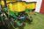 "John Deere 1750 Max Emerge Plus Conservation Planter, 6 Row 30"", Dry Fertilizer, Trash Cleaners, Mar Image 20"