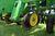 "John Deere 1750 Max Emerge Plus Conservation Planter, 6 Row 30"", Dry Fertilizer, Trash Cleaners, Mar Image 3"