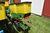 "John Deere 1750 Max Emerge Plus Conservation Planter, 6 Row 30"", Dry Fertilizer, Trash Cleaners, Mar Image 21"
