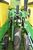 "John Deere 1750 Max Emerge Plus Conservation Planter, 6 Row 30"", Dry Fertilizer, Trash Cleaners, Mar Image 22"