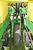 "John Deere 1750 Max Emerge Plus Conservation Planter, 6 Row 30"", Dry Fertilizer, Trash Cleaners, Mar Image 23"