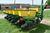 "John Deere 1750 Max Emerge Plus Conservation Planter, 6 Row 30"", Dry Fertilizer, Trash Cleaners, Mar Image 24"