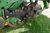 "John Deere 1750 Max Emerge Plus Conservation Planter, 6 Row 30"", Dry Fertilizer, Trash Cleaners, Mar Image 26"