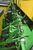 "John Deere 1750 Max Emerge Plus Conservation Planter, 6 Row 30"", Dry Fertilizer, Trash Cleaners, Mar Image 27"