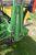 "John Deere 1750 Max Emerge Plus Conservation Planter, 6 Row 30"", Dry Fertilizer, Trash Cleaners, Mar Image 28"